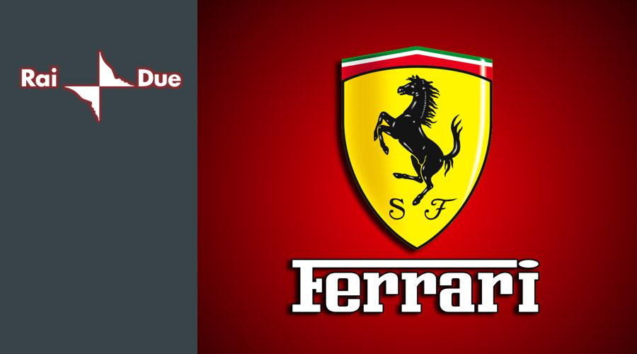 Rai-Ferrari