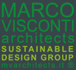 Marco Visconti Architects